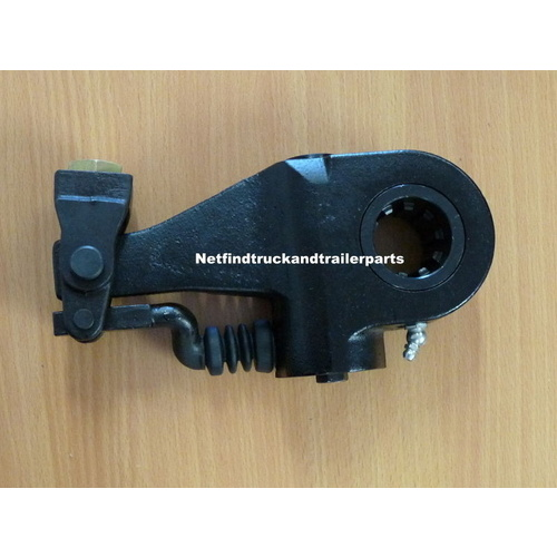 "Automatic Slack Adjuster 2 Hole 5.5-6.5"" 10 Spline"