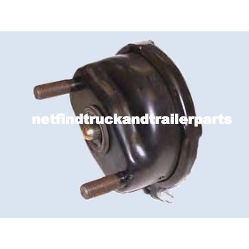 "Disc Brake ""Service Brake' Chambers/Brake Booster Size 16"