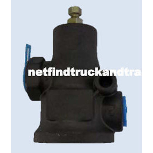 Valve Bosch Pressure Reducing Valve - 16mm Port Truck Trailer