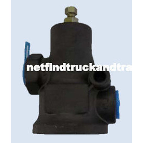Valve Bosch Pressure Reducing Valve - 22mm Port Truck Trailer