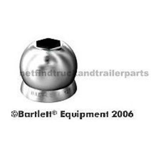 Bartlett Ball 95mm Accessory - Ball only