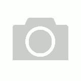 Towbar Chain Sets- 10mm System - 680mm long T800/10-22