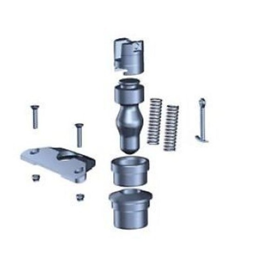 Ringfeder Repair Kit For Ringfeeder Coupling Genuine