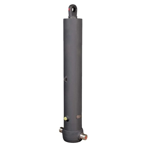 "Tipping Tipper Hoist ""Underbody"" Well Mount Hydraulic Cylinder 135-3-2610C"
