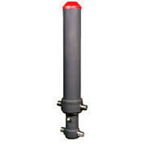"Tipping Tipper Hoist ""Front Mount"" Hydraulic Cylinder 135-4-4100H"