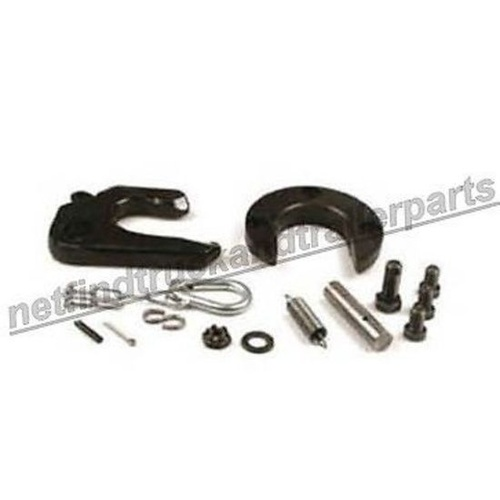 Locking Repair Kit to suit Jost Turntable Fifth Wheel – to suit JSK 36 CV