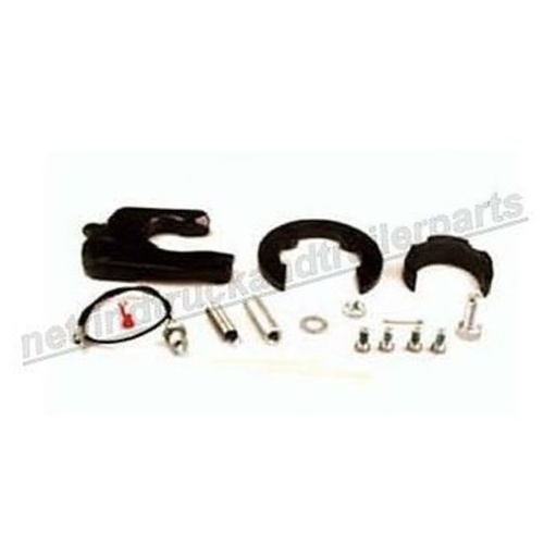 Locking Repair Kit to suit Jost Turntable Fifth Wheel – to suit JSK 37 E