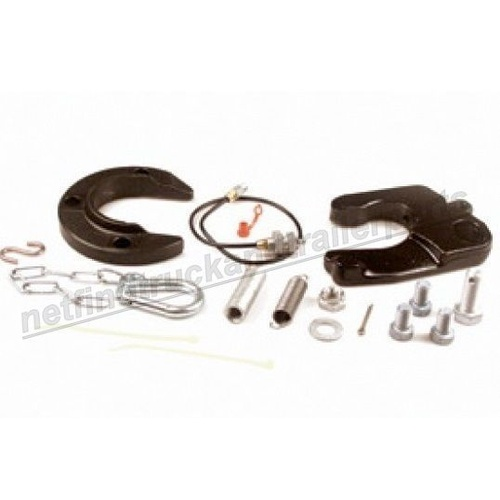 Locking Repair Kit to suit Jost Turntable Fifth Wheel – to suit JSK 36 DV1