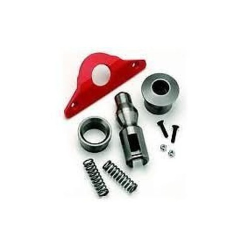 Ringfeder Repair Kit For Ringfeeder Coupling  to suit 81G5, 96AUS and 92CX